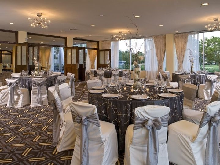 Tmx 1437078375541 Img0045 League City, TX wedding venue