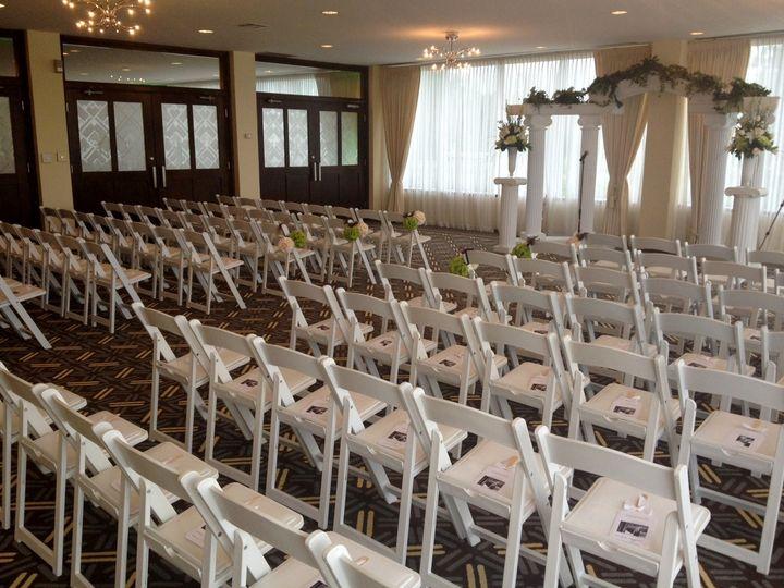 Tmx 1437078486734 Img0059 League City, TX wedding venue
