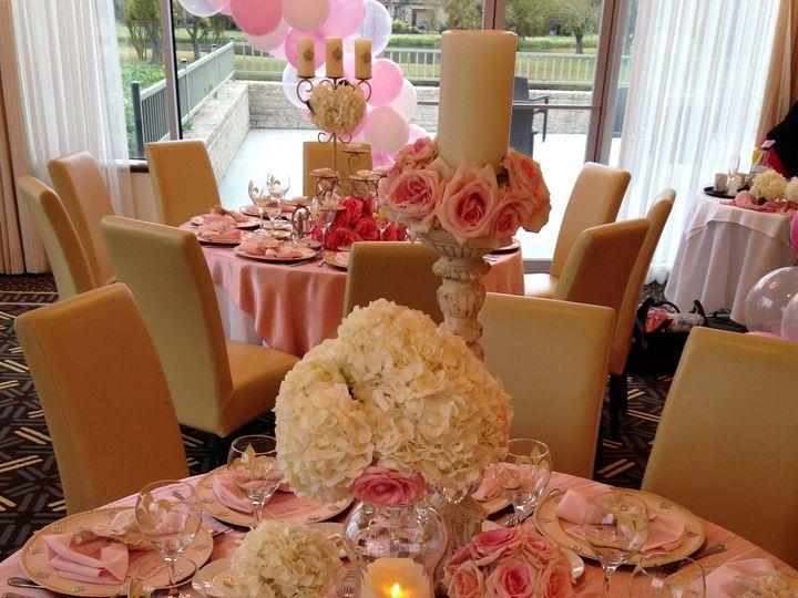 Tmx 1437078658948 Img0138 League City, TX wedding venue