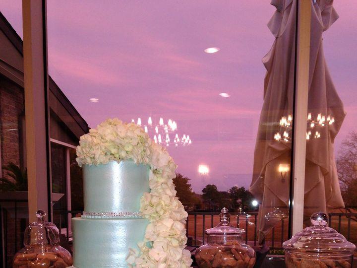 Tmx 1437078697678 Img0200 League City, TX wedding venue