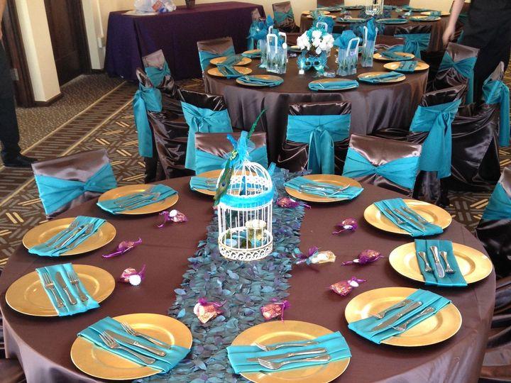 Tmx 1437078763092 Img0262 League City, TX wedding venue