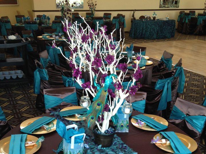 Tmx 1437078809307 Img0263 League City, TX wedding venue