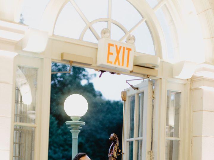 Tmx Colleen Chris 207 51 988202 Brooklyn, NY wedding band