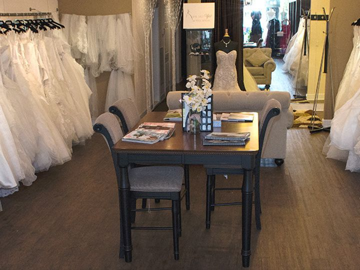 Tmx 1413604684715 Store1 Syosset wedding dress