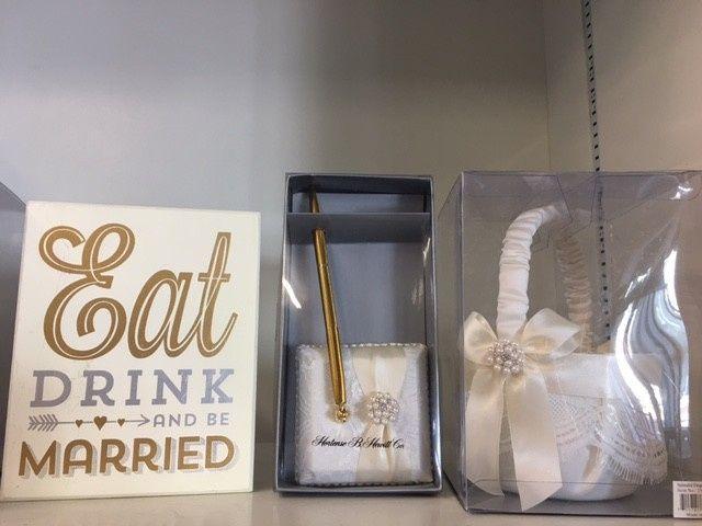 paperworks plus wedding pic 2
