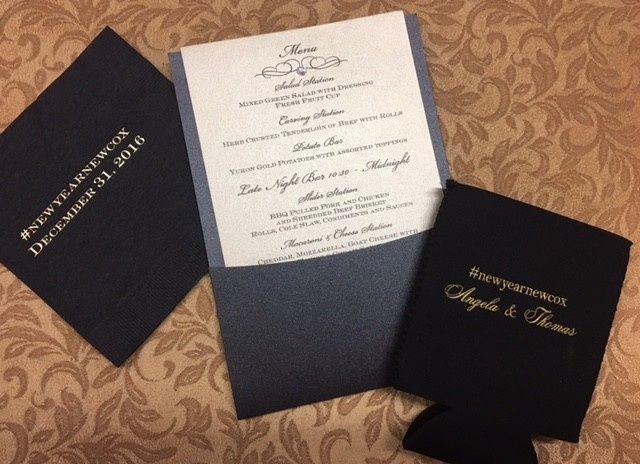 paperworks plus wedding pic 4