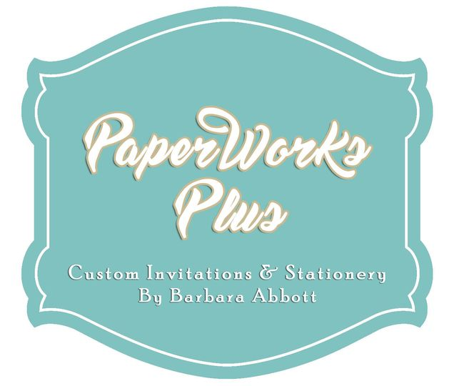 57e88fb12fec67e8 2017 paperworks logo