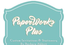 PaperWorks Plus