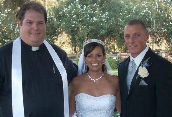 Tmx 1223341398750 Image1 Riverside wedding officiant