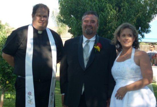 Tmx 1223341691062 Image2 Riverside wedding officiant