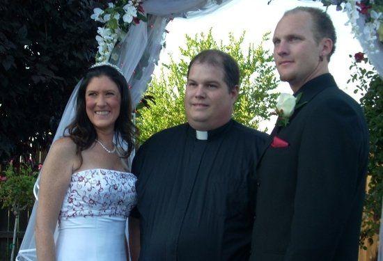 Tmx 1223341834266 Image3 Riverside wedding officiant