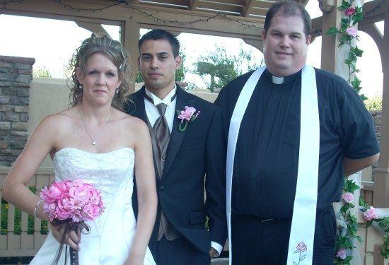 Tmx 1223342007969 Image4 Riverside wedding officiant
