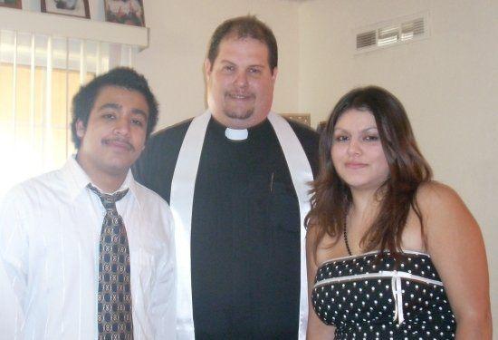 Tmx 1223342189125 Image5 Riverside wedding officiant