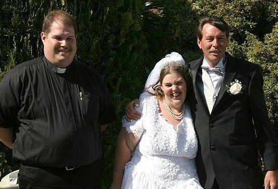 Tmx 1223342671516 Image6 Riverside wedding officiant