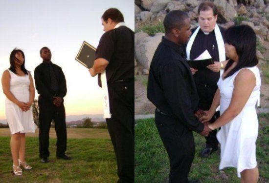 Tmx 1223343030766 Image7 Riverside wedding officiant