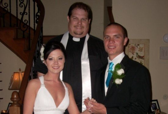 Tmx 1224480390876 Image8 Riverside wedding officiant