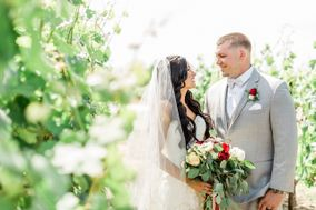 Erica Vernis Photography