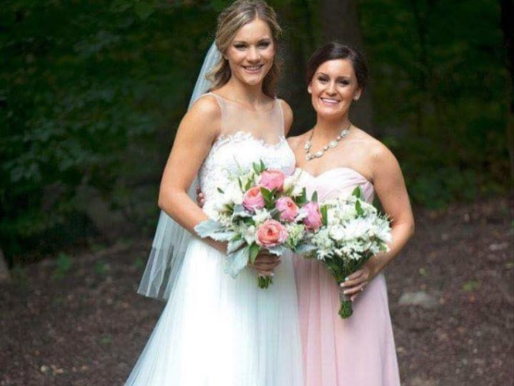 Tmx 1475694333297 Screen Shot 2016 10 05 At 2.49.54 Pm Ridgewood, New Jersey wedding dress