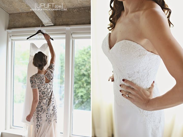 Tmx 1483563871886 A98a8099 Ridgewood, NJ wedding dress
