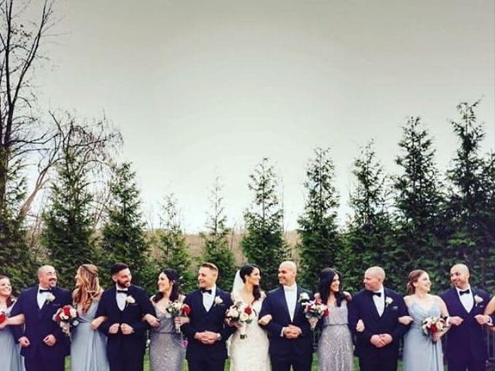 Tmx 1483563912438 Andreacaputo3 Ridgewood, New Jersey wedding dress