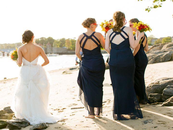 Tmx 1483563995711 Bernardo419 Ridgewood, New Jersey wedding dress