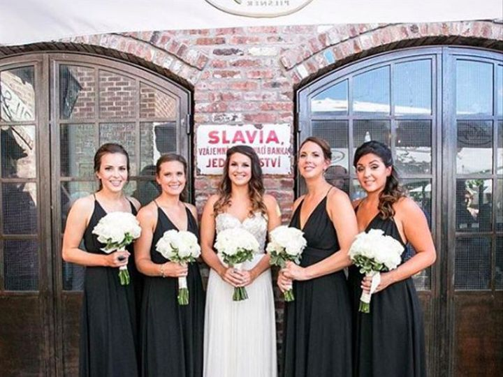 Tmx 1483564159449 Screen Shot 2017 01 04 At 4.05.30 Pm Ridgewood, New Jersey wedding dress