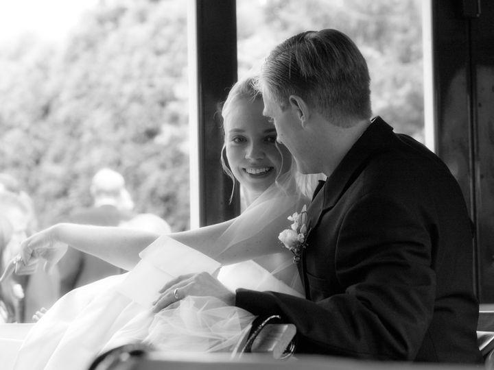 Tmx 0054 51 51302 160226663347473 Boston, MA wedding photography