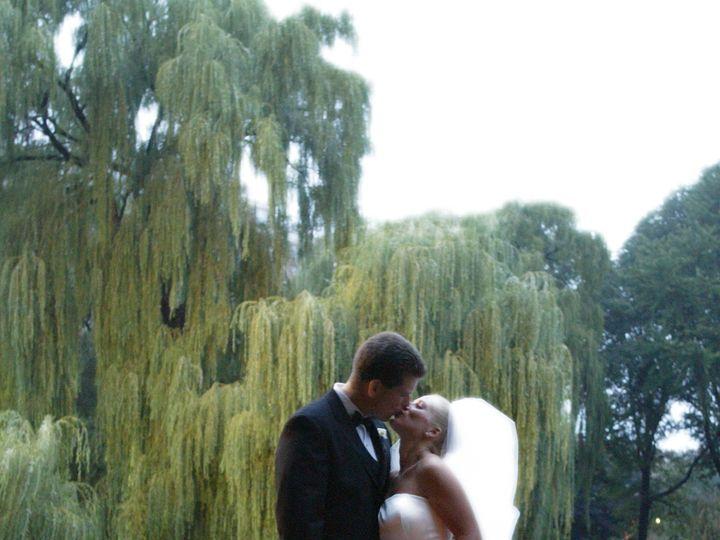 Tmx 0075 51 51302 160226662989639 Boston, MA wedding photography
