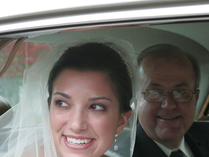 Tmx 0081 51 51302 160226664334639 Boston, MA wedding photography