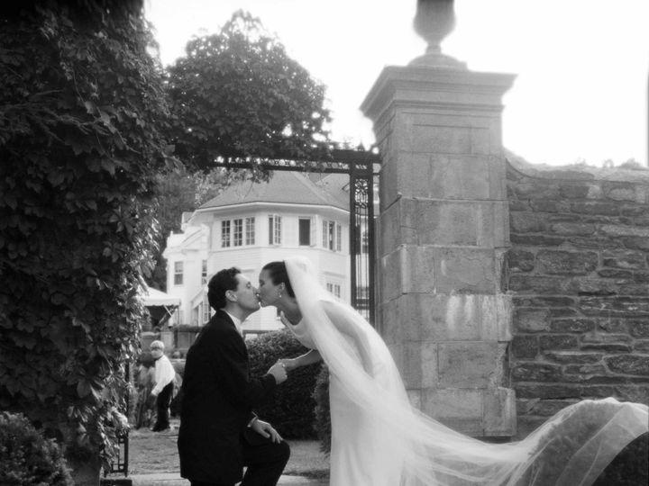 Tmx 0193 51 51302 160226658670502 Boston, MA wedding photography