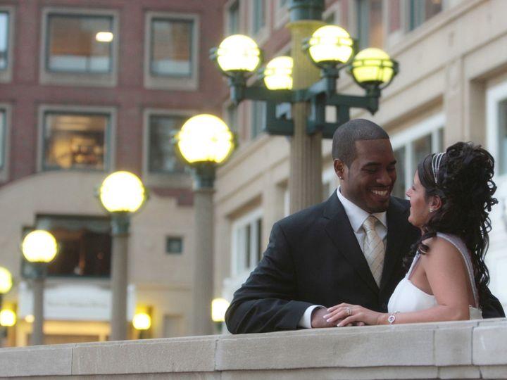 Tmx 0237 51 51302 160226658455996 Boston, MA wedding photography