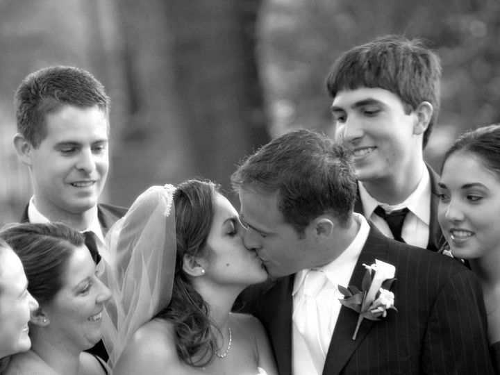 Tmx 0245 51 51302 160226659143030 Boston, MA wedding photography