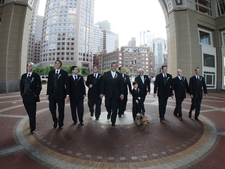 Tmx 0264 51 51302 160226658791336 Boston, MA wedding photography