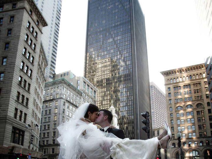 Tmx 0294 51 51302 160226660220119 Boston, MA wedding photography