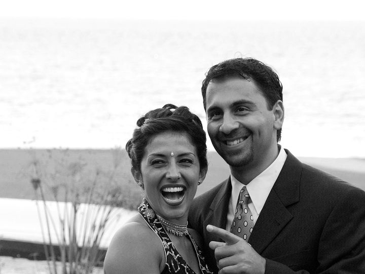 Tmx 0361 Copy 51 51302 160226659647256 Boston, MA wedding photography