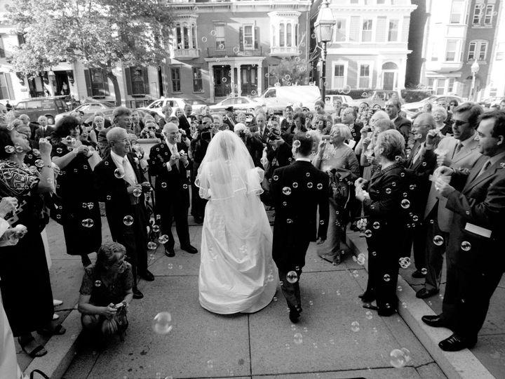 Tmx 0363 51 51302 160226659713926 Boston, MA wedding photography