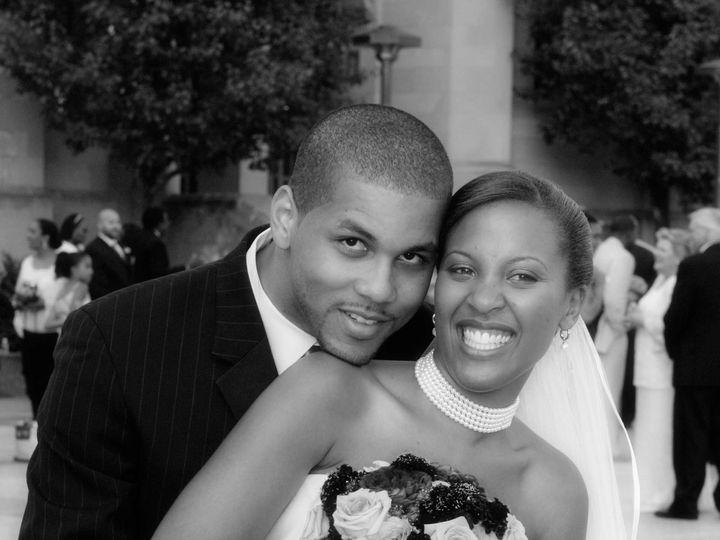 Tmx 0371 51 51302 160226660549025 Boston, MA wedding photography