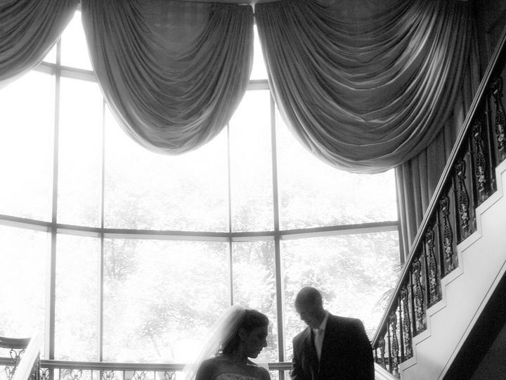 Tmx 038 Copy 2 51 51302 160225756437429 Boston, MA wedding photography
