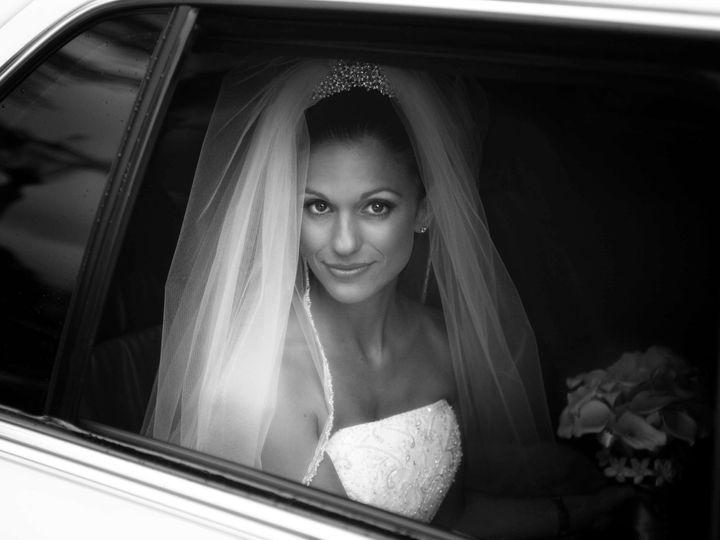 Tmx 0381 51 51302 160226659620145 Boston, MA wedding photography
