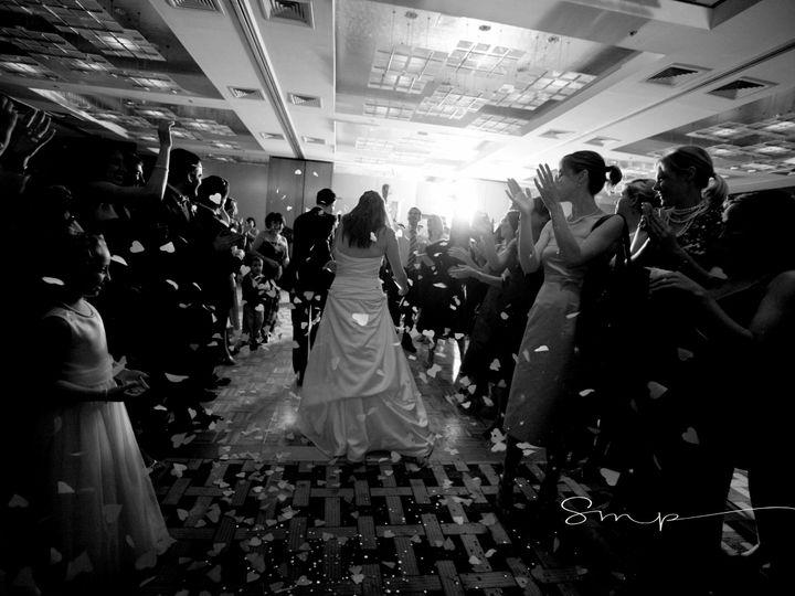 Tmx 0434 51 51302 160226659967564 Boston, MA wedding photography