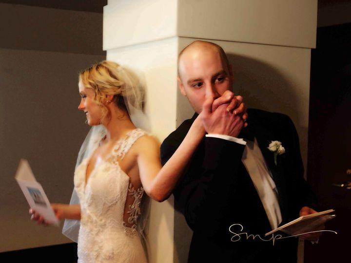 Tmx 0458 51 51302 160226659991253 Boston, MA wedding photography