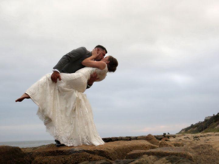 Tmx 0515 51 51302 160226660714320 Boston, MA wedding photography