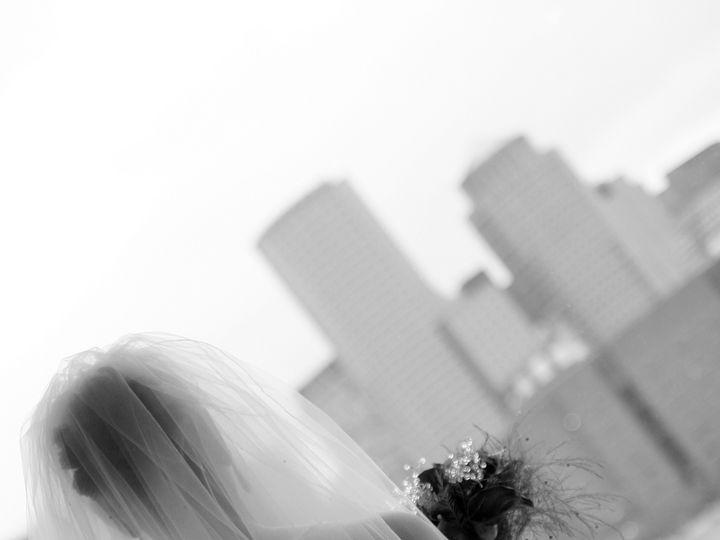 Tmx 079 Copy 51 51302 160226663139545 Boston, MA wedding photography