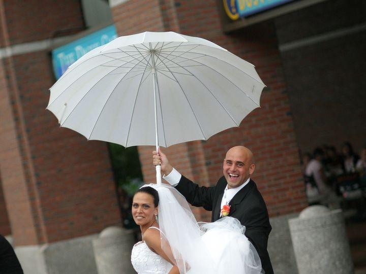 Tmx 082 Copy 51 51302 160226663126202 Boston, MA wedding photography