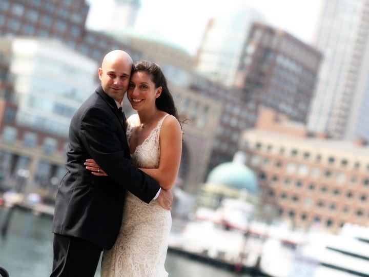 Tmx 091 Copy 51 51302 160226658188703 Boston, MA wedding photography