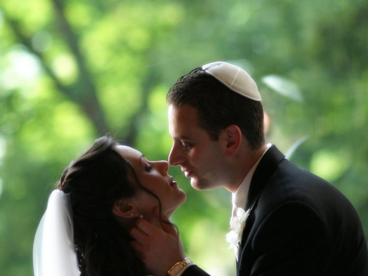 Tmx 095 Copy 51 51302 160225757919005 Boston, MA wedding photography