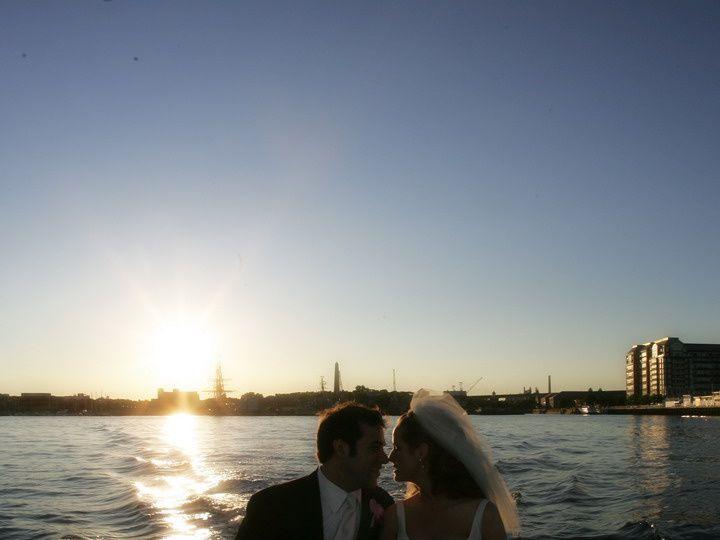 Tmx 180 Copy 51 51302 160226658264494 Boston, MA wedding photography