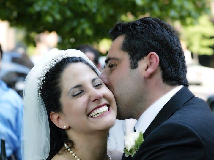 Tmx 214 C D 0214 Copy 51 51302 160226659911547 Boston, MA wedding photography