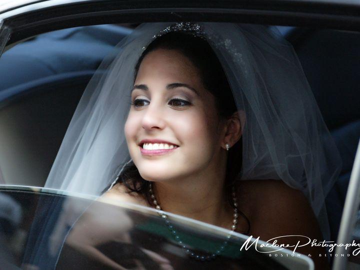 Tmx 241 C D 0241 Copy 51 51302 160226658752451 Boston, MA wedding photography