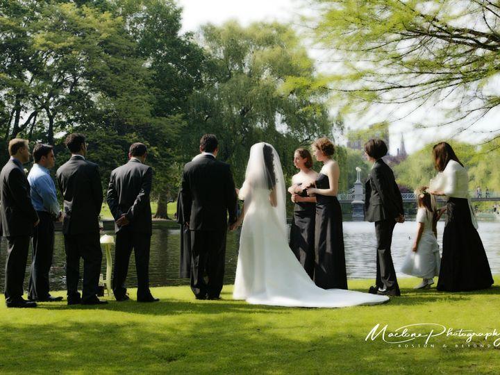 Tmx 56 C D 0056 Copy 51 51302 160226663958619 Boston, MA wedding photography